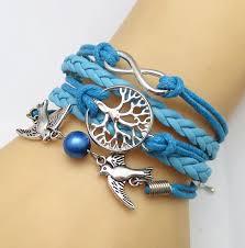 women hand bracelet images 54 girl bracelet gold bracelets for girls jpg
