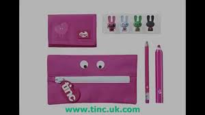 cool christmas gifts for teenage boys www tinc uk com stationery