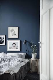 Blue Interior Design 630 Best Blue Room Images On Pinterest Blue Walls Blue