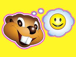 i m happy song hd baby toddler nursery rhyme