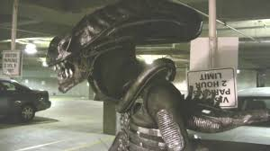 epic halloween costumes for sale aliens halloween costume and display youtube