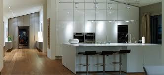 licht küche indirektes licht ikea beleuchtung decke dunkeles interior