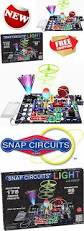 666 Best Electronics And Electricity 158698 Images On Pinterest