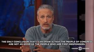 Jon Stewart Memes - the daily gifs get the best gif on giphy