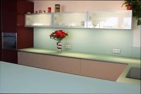 meuble de cuisine en verre meuble cuisine meuble de cuisine verre