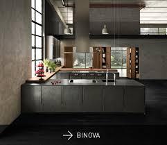 Imported Kitchen Cabinets Imported Kitchen Kitchen Cabinet Design Signature Kitchen