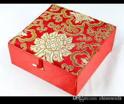 necklace gift boxes images Decorative extra large jewelry necklace gift box storage case jpg
