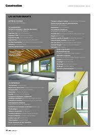 tek cuisines crissier bâtir 7 2011 by inédit publications sa issuu