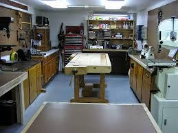 home workshop designs best garage workshop design ideas home design
