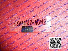 aliexpress com buy new rmz buy ssm2167 and get free shipping on aliexpress com