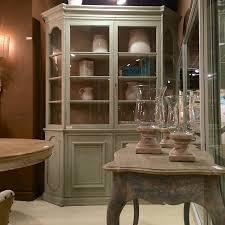 best 25 buy furniture online ideas on pinterest bistro chairs
