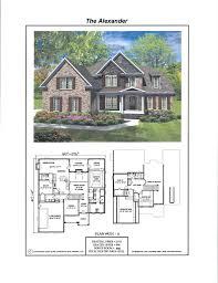 2959 emery rd murfreesboro tn mls 1868054 home for sale in 1723 jose way murfreesboro tn
