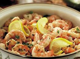traditional shrimp sci recipe just a pinch recipes