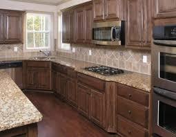 ceramic tile backsplash perfect backsplash to beautify your