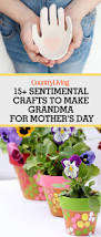 100 mothers day poems about flowers for kids short mothers