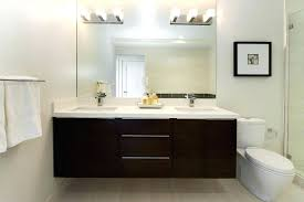 Smelly Kitchen Sink Stinky Shower Drain Large Size Of Kitchen Sink Smells Like Sewage