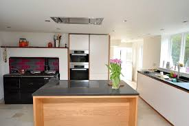 granite countertop concrete kitchen worktops how does it get