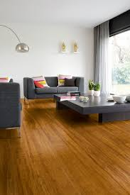 Laminate Flooring Adelaide A1 Flooring