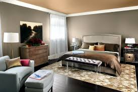 bedroom paint color ideas for men home design ideas