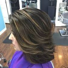 hairstyles with layered in back and longer on sides haircut layered medium http haircut haydai com medium
