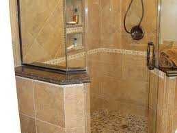 bathroom ideas shower only remodeling extraordinary small bathroom ideas with corner shower