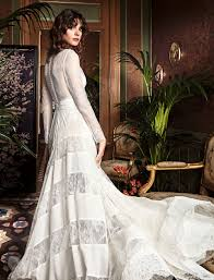 wedding dress sale london wedding dress sle sale london at mirror mirror bridal boutique