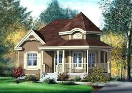 victorian style house plans victorian style modular homes elevation of house plan 2 bedroom