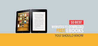 what is the best torrent site for textbooks quora
