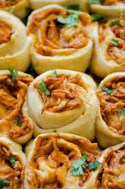 new year dinner recipe 20 new year s appetizers in the lofthouse