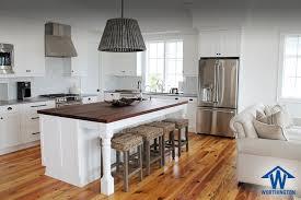 Raleigh Nc Luxury Homes by Worthington U2013 Luxury Home Builders Of Raleigh U0026 Morehead City