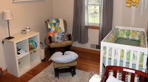 awesome diy baby room ideas free reference for home and interior