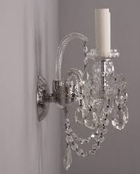 swarovski home decor how to hang crystals from ceiling window hanging crystal prism