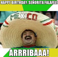Mexican Funny Memes - funny mexican birthday memes images collection 2happybirthday