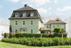 Casino Bad Kissingen Villa Nordland Deutschland Bad Kissingen Booking Com