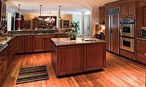 Cork Floor Kitchen by Glorious Pictures Floor Tile Designs Cork Flooring Kitchen Cork