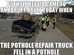 Funny Mechanic Memes - the best auto repair memes on the internet euro tech motors