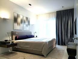 home interior lighting bedroom sconce lighting bedroom sconce bedroom sconce lighting