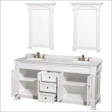 bathroom magnificent bathroom vanity tops 57 inch double sink