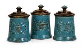 fresh stunning ceramic kitchen canisters australia 5959