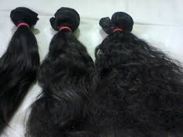 human hair suppliers indian hair suppliers chennai india2 jpg