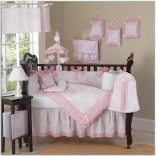 Diaper Stackers Cheap Baby Nursery Furniture Pink And White Wall Paint Dark Brown