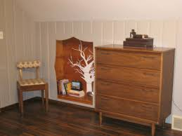 Painting Over Paneling by Pine Ways To Incorporate Wood Into Your Home Knotty Pine Walls
