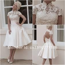 legal short wedding dresses wedding dresses dressesss