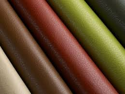 Faux Leather Upholstery Fabric Uk Cabro Faux Leather Upholstery Fabrics