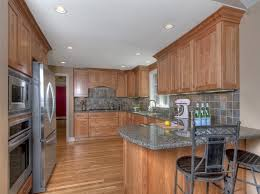 Kitchen Cabinets Toronto Download Affordable Kitchens Gen4congress Com