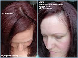fanci full hair color chart choice image hair color ideas