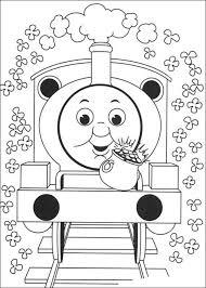 thomas train coloring pages thomas train coloring washing thomas train colouring pages to