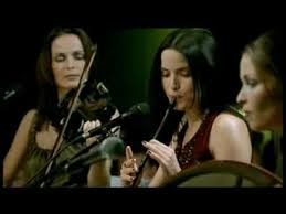 Blind Violinist Famous Girls Playing Violin Flute Ttf Hd Youtube