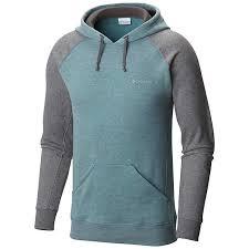 columbia fleece jacket on sale tall columbia hart mountain mens