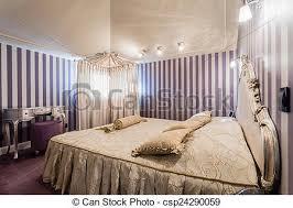 chambre à coucher style baroque intérieur style baroque chambre à coucher intérieur images